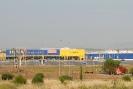 IKEA Θεσσαλίας/IKEA Thessaly