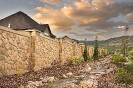 Προκατασκευασμένα Τοιχεία/Prefabricated walls
