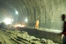 Τούνελ Τεμπών/Tempi Tunnel